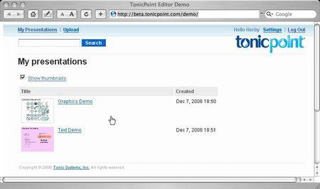 tonicpoint3.jpg